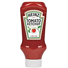 Tomato Ketchup 910gms(no preservatives nor colours added)