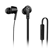 Xiaomi Piston Colorful Version In Ear Earphone Headset Microphone Headphone For iPhone Xiaomi