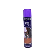Wood Polish Lavender - 315ml