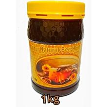 Kitui PURE Natural Bee Honey