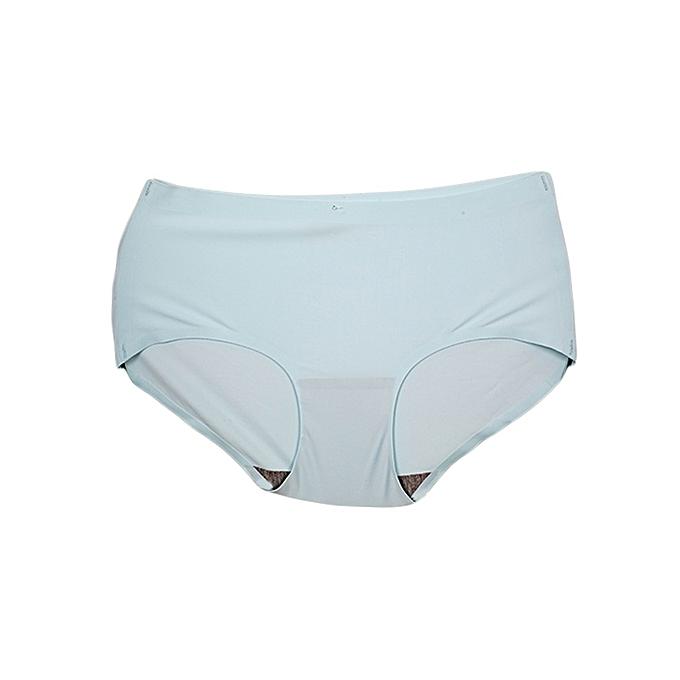79bd8f0db82a0 KOTON Blue Seamless Panties @ Best Price Online | Jumia Kenya