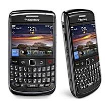 BlackBerry 9780 WCDMA 3G 2.44'' 5MP 512MB Cell Phone - Black