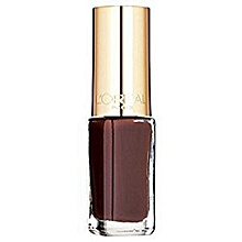 Colour Riche Le Vernis Nail Polish 703 Oud Obsession