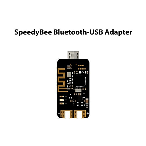 Buy Generic SpeedyBee Bluetooth USB Adapter V2 Moudle For FPV Flight ...