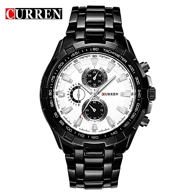 c1e070a38cec59 New SALE Watches Men quartz Top Analog Military male Watches Men Sports  army Watch Waterproof Relogio