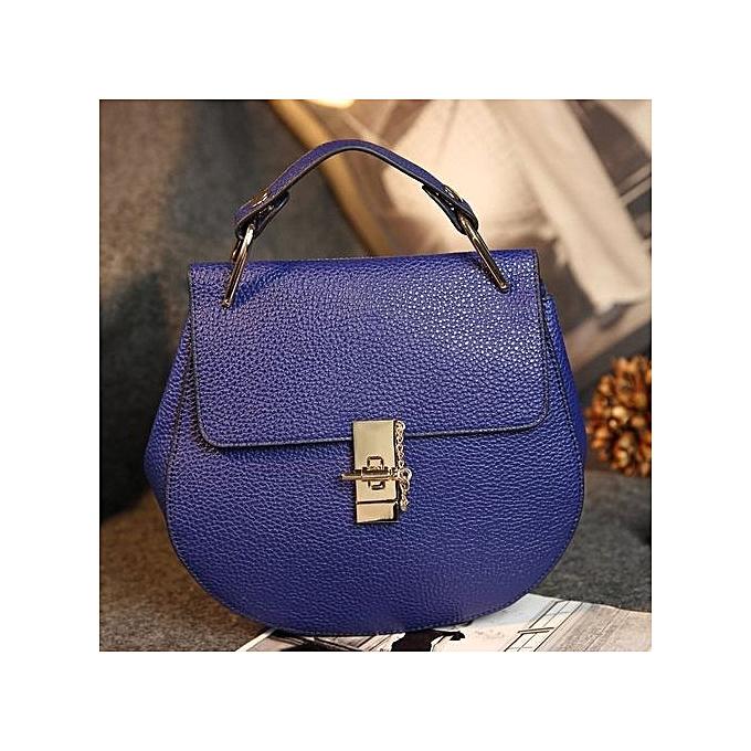 Top Handle Bags Women Bag Las Designer Handbags High Quality Doctor Over Her Shoulder