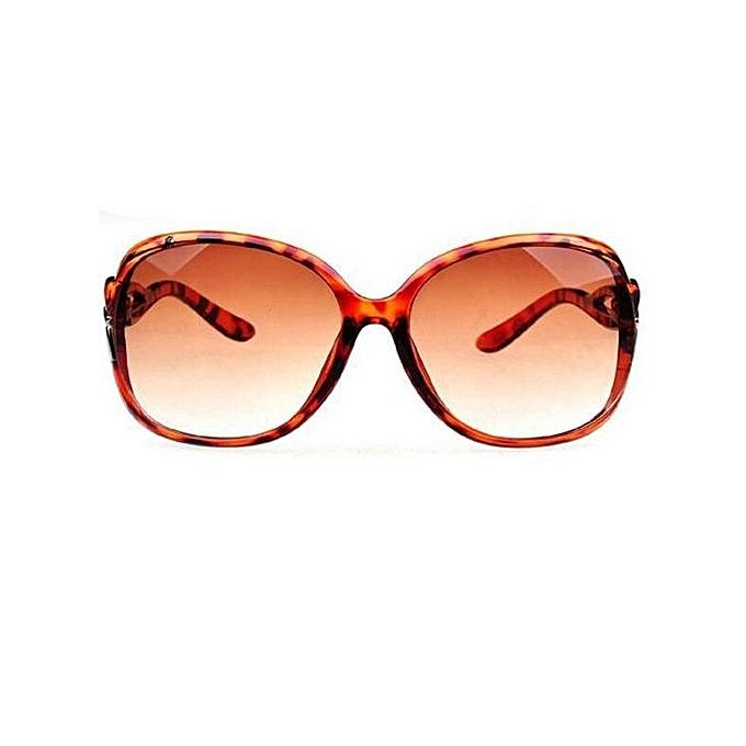 34a86dc4de8 Vintage Driving Sun Glasses Polarized Luxury Ladies Designer Women  Sunglasses Eyewear (Color c0)