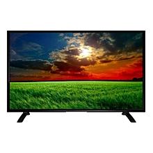 "UA40J5000/K5000 - 40"" - Series 5 - Digital Full HD LED TV - Black"