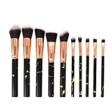Make Up Brush 10Pcs