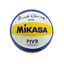 Volleyball Beach Camp: Vxt30: