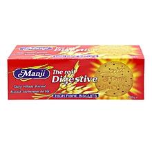 Digestive Biscuits - 200g