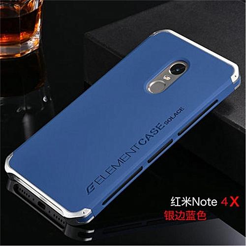 info for 86fc0 37083 For Xiaomi Redmi Note 4X 5.5
