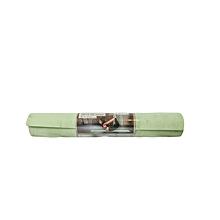 RAYG-11022GN - Yoga Mat – 4MM - Green