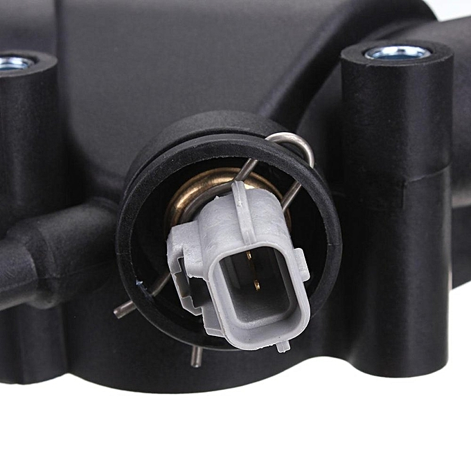 Thermostat Housing Switch For Ford Ka   Duratec