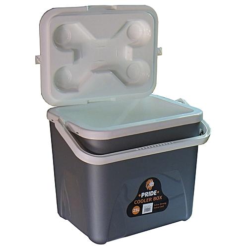 Buy Generic Cooler Box Ice Box...