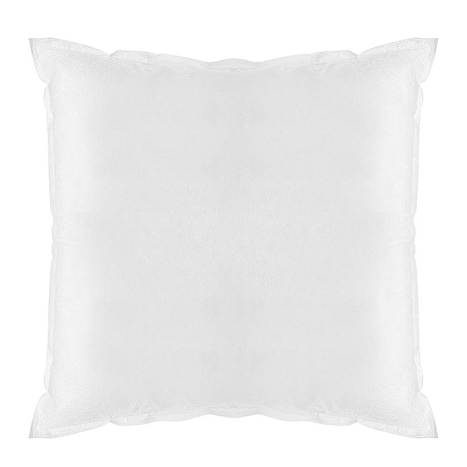 Buy Generic Pillow Inserts Home Office Living Room Indoor Decoration Amazing 16 Inch Square Pillow Insert