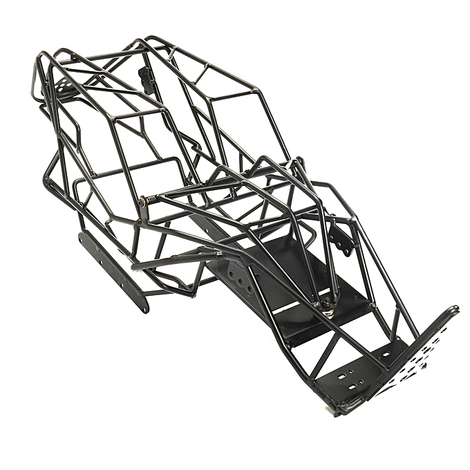 Rx7 Body Kit