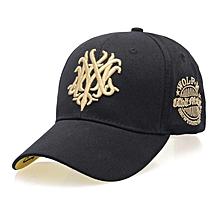 3be6c21c Men's/Women's Headwear /Peaked Baseball Cap