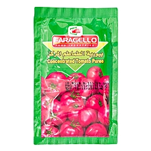 24 Sachet Tomato Paste