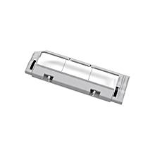 Xiaomi Rolling Brush Cover Main Brush Box Replacements for MI Robotic Vacuum Cleaner