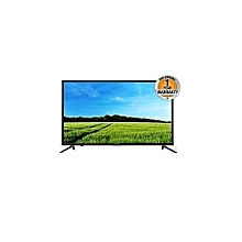 "40S3A31T - 40"" - Smart Digital Full HD TV"