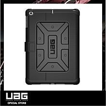 "UAG - Metropolis Case for New iPad 2017/2018 9.7"" (Black) CHD-Z"