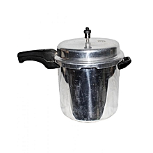 Pressure Cooker - Explosion Proof - 7.5 ltrs