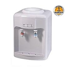 Desktop Water Dispenser Hot & Normal