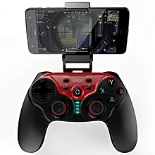 LEBAIQI Ipega PG-9088 PG 9088 Future Warrior Wireless Bluetooth Game Controller Gamepad Joysticks for Android/iOS/PC