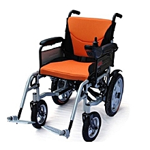 Electric Wheelchair FS129/JL138/BT110A