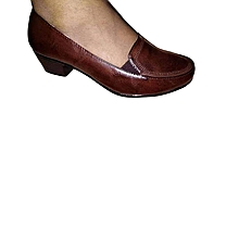 2cedbc38bee5 Mid-low Heels - Best Price for Mid-low Heels in Kenya