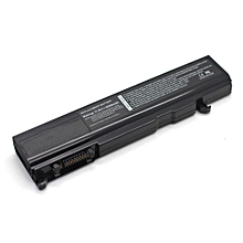 Satellite PA3456U-1BRS PA3356U-1BAS PABASO49 Laptop battery