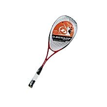 Dunlop Squash Racket Blaze 50 Hq: 773152: Dunlop