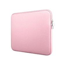 Protective Laptop Bag 14 Inch Waterproof