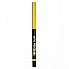 Extra Black Colossal Kajal Crayon Khol Eyeliner.