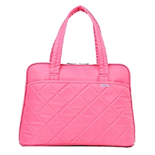 LADIES IN FASHION SRS,LAPTOP BAG