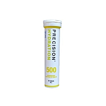 H2Pro Hydrate 500mg Tabs X 15