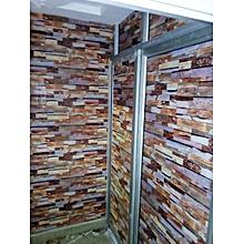 Wallpaper - Modern Wall Background 10m*0.53m
