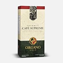 Café Supreme - 20 Sachets