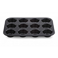 57901 - Inspire 12 Cup Muffin Tin