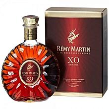 XO Extra Old Cognac Brandy - 700ml