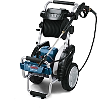 High Pressure Washer GHP 8-15 XD