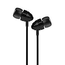 JOYROOM EL112 3.5mm Wired Control In ear Earphone Headphone With Mic