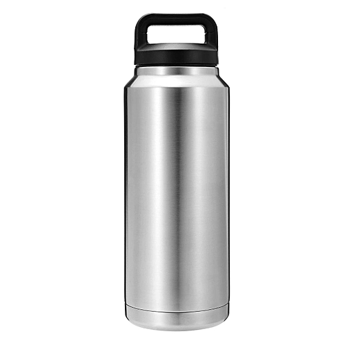 Generic 8oz36oz64oz Stainless Steel Vacuum Insulated Water Bottle