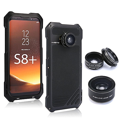 buy louis will samsung galaxy s8 plus case camera lens kit case