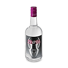 Zappa Clear 750ml