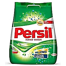 Hand washing powder 500g