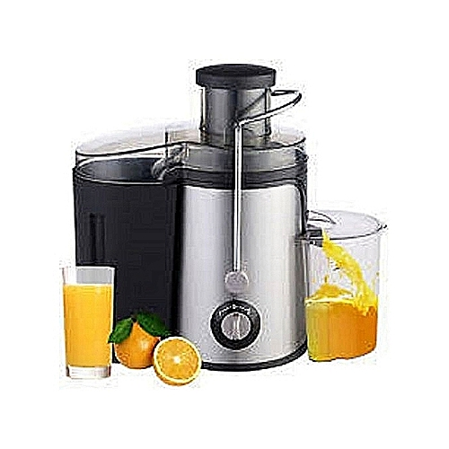 Electric Juice Maker Juice Extractor Blender Fruit Juicer