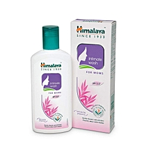 Intimate Wash For Moms - 100ml