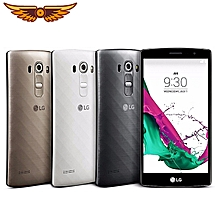 LG G4 5.5 Inch 3GB RAM 32GB ROM Android 5.1 Smartphone - White